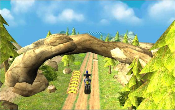 Street Moto Riders screenshot 1