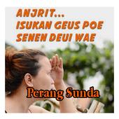 Perang Gambar Bahasa Sunda icon