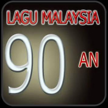 Mp3 lagu malaysia 90an for android apk download.