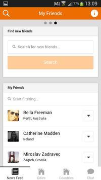 SayBubble Screenshot 3