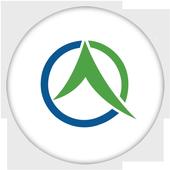 군포시군포2동1네트워크 icon