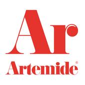 Artemide icon