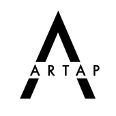 ARTAP by Helsinki Contemporary icon