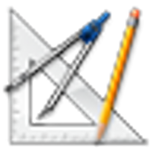 Function Express icon