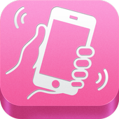 ShakeShake! icon