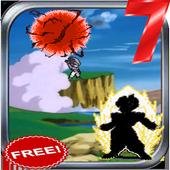 Dragon knight v7 icon