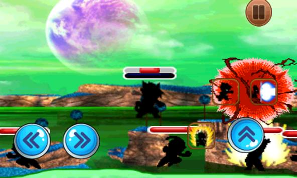 Dragon knight v7 apk screenshot