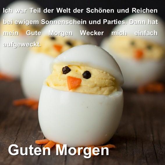 Guten Morgen Sprüche For Android Apk Download