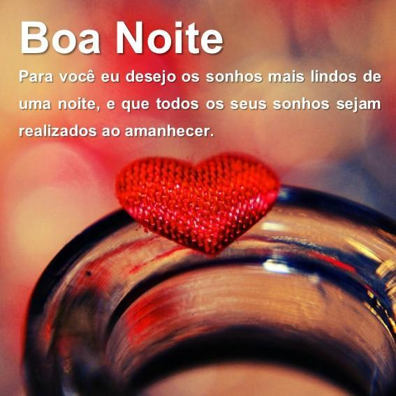Frases De Bom Dia E Boa Noite Für Android Apk Herunterladen