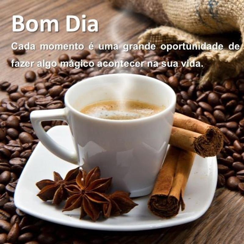 Good Morning And Good Night Messages In Portuguese For Android Apk