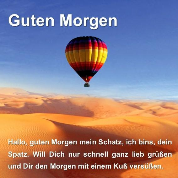 Guten Morgen Sprüche Und Grüße For Android Apk Download