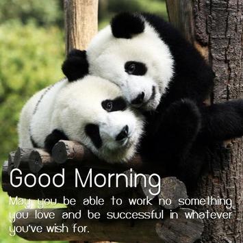 Good morning greetings apk download free lifestyle app for android good morning greetings apk screenshot m4hsunfo