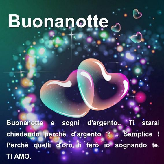 Frasi Di Buonanotte For Android Apk Download