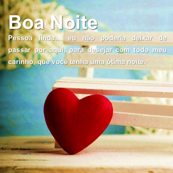 Frases Carinhosas De Boa Noite For Android Apk Download