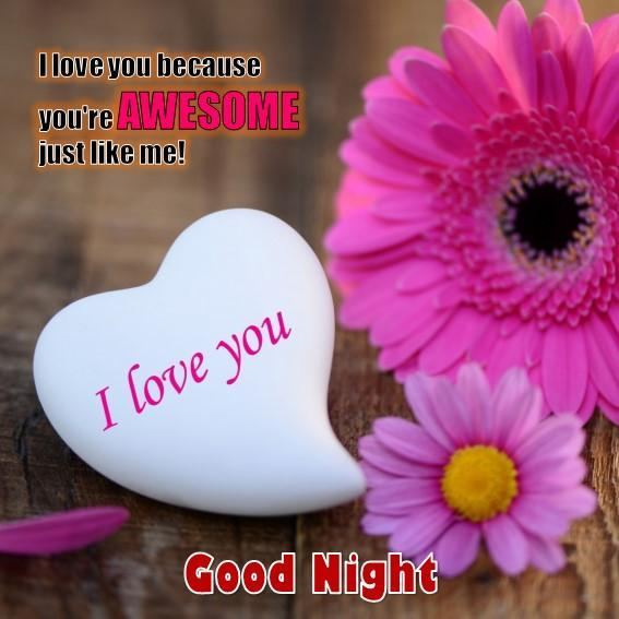 Good Night Love Messages for Android - APK Download