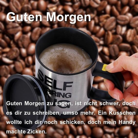 Guten Morgen Sprüche Für Freund For Android Apk Download