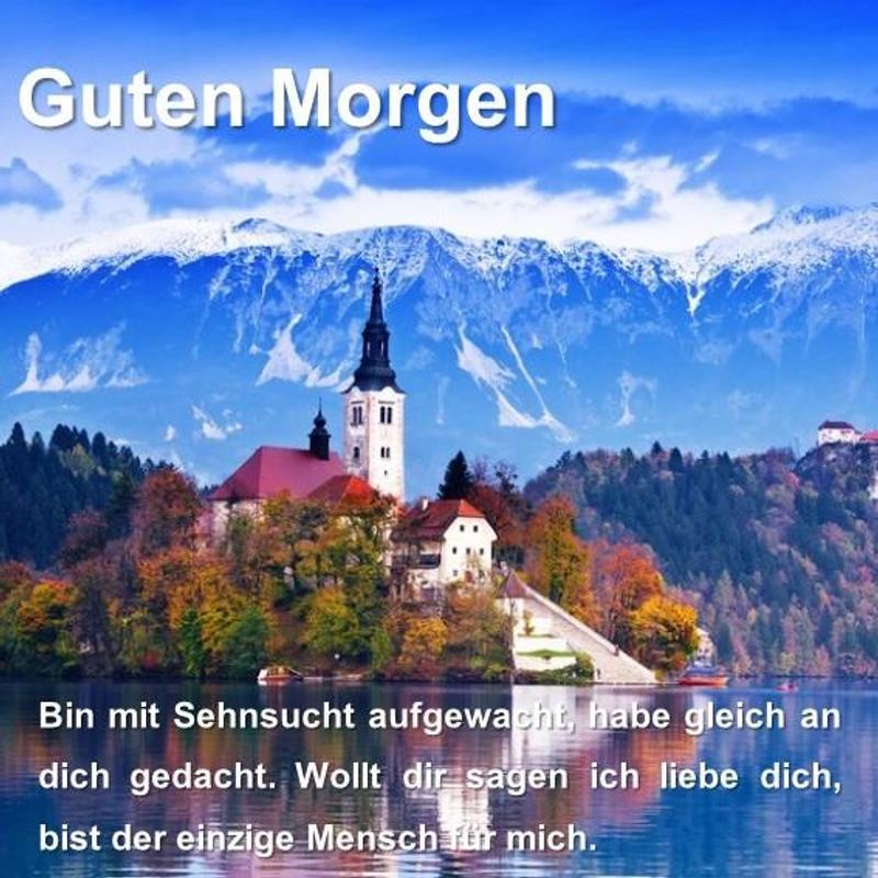Guten Morgen Sms Sprüche For Android Apk Download
