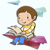 中小学生造句组词大全 -  好词好句组词,快速汉语学习 icon