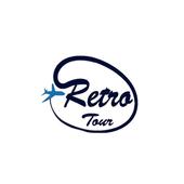 Retro Tour رترو تور icon