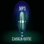 Kumpulan Lagu zaskia Gotic icon