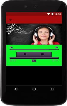 Kumpulan Lagu zaskia Gotic apk screenshot