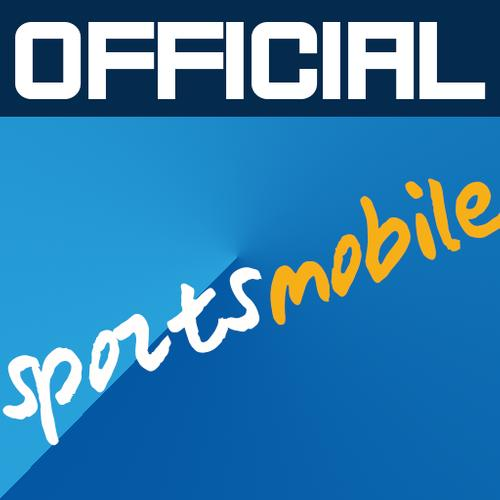 android sportsbet for