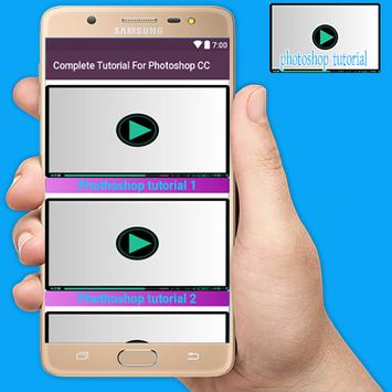 photoshop cc for android apk