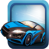 Car Hunter For Android Apk Download