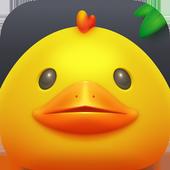 Chicken Pirates アイコン