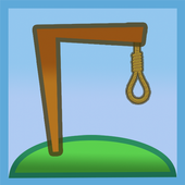 Hangman Arena icon