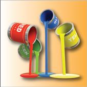 Mobile Painter icon