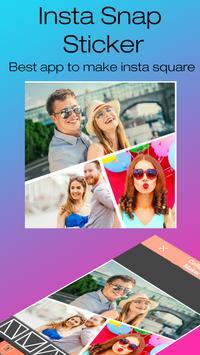 iSnap Photo Image Editor apk screenshot