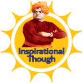 Inspirational Thought (Motivational Thought) icon