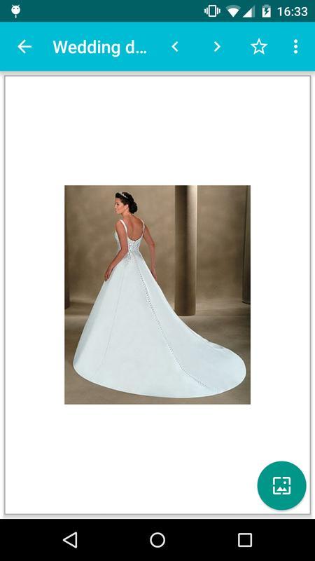 Wedding dress designs apk download gratis gaya hidup for Design your wedding dress app
