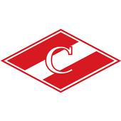 ХК Спартак icon