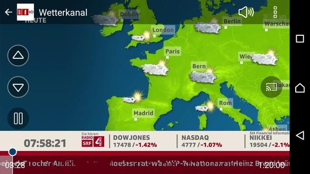 homeTV screenshot 3