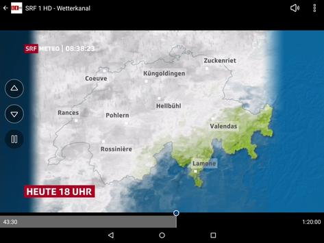 homeTV screenshot 7