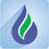 Organic Medicine Guide icon