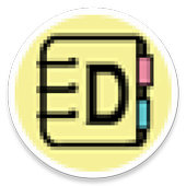 스케줄 헬퍼 - 일정 관리를 간편하게 icon