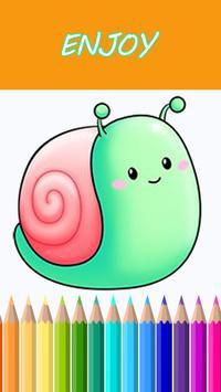 Drawing Boss for Kids screenshot 3