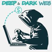 Deep Web 2018- Dark Net World icon