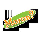 Moron icon