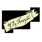 Y Ty Newydd icon