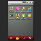 iBox(1.5) icon