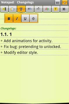 iBox(1.5) apk screenshot