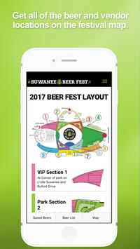 Beer Fest Suwanee 2017 screenshot 4
