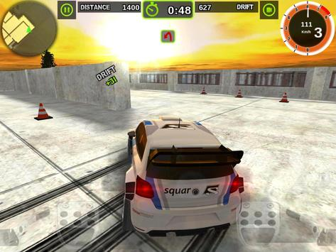 Rally Racer Dirt screenshot 17