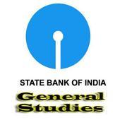 SBI Exam Preparation icon