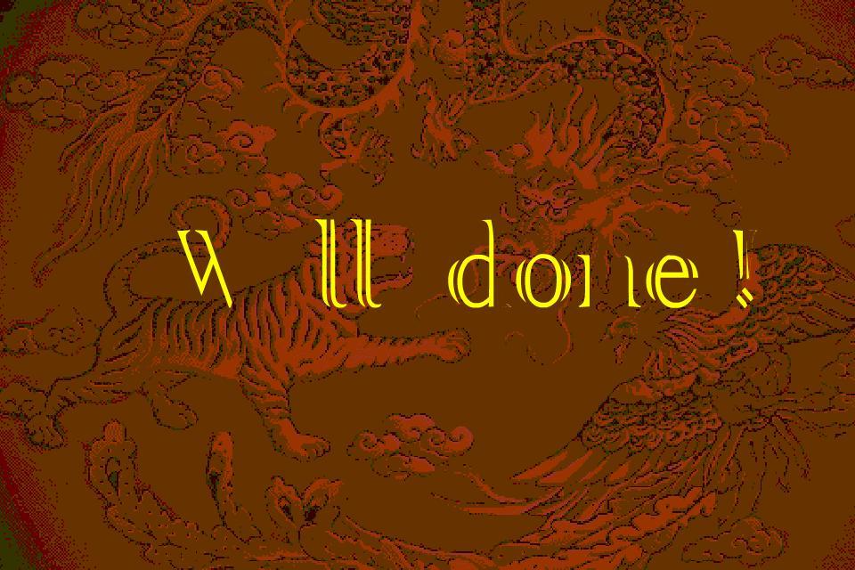 Mahjongg Shanghai Dynasty Kostenlos
