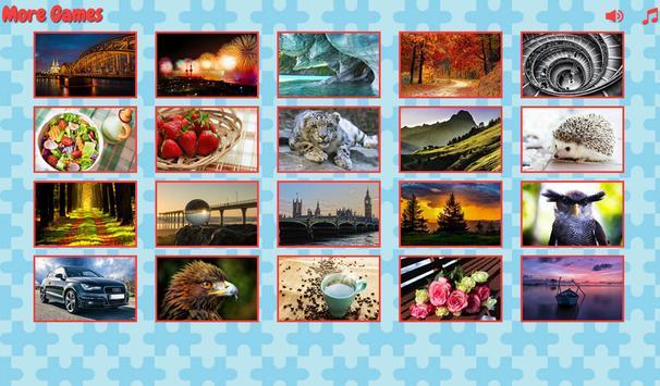 Puzzles para adultos gratis Descarga APK - Gratis Puzles Juego para ...